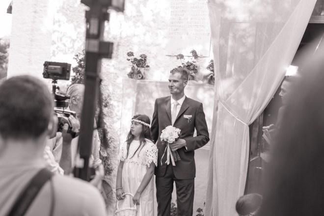greek_wedding_athens-42