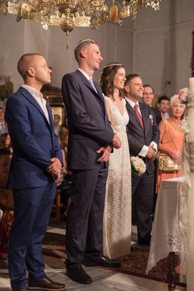 greek_wedding_athens-55