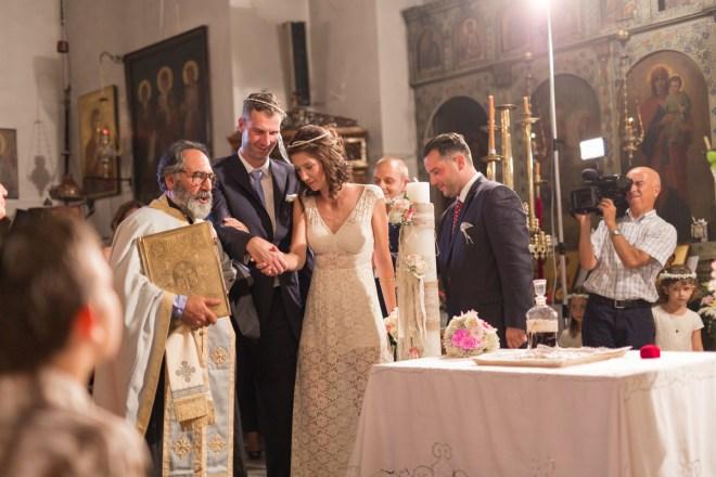 greek_wedding_athens-58