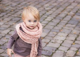 fotografia dziecieca krakow sesja plenerowa nowa huta.Baby photography Cracow