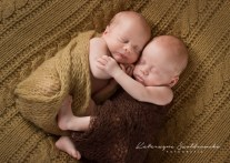 fotografia noworodkowa bliznieata krakow pradnik
