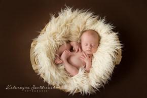sesja noworodkowa clopiec krakow pradnik huta