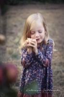 fotografia dziecieca krakow.jpg