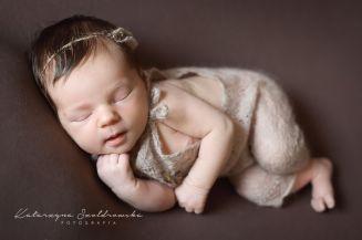 fotografia-noworodkowa-kraków-5