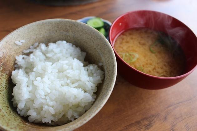 nattou-dai