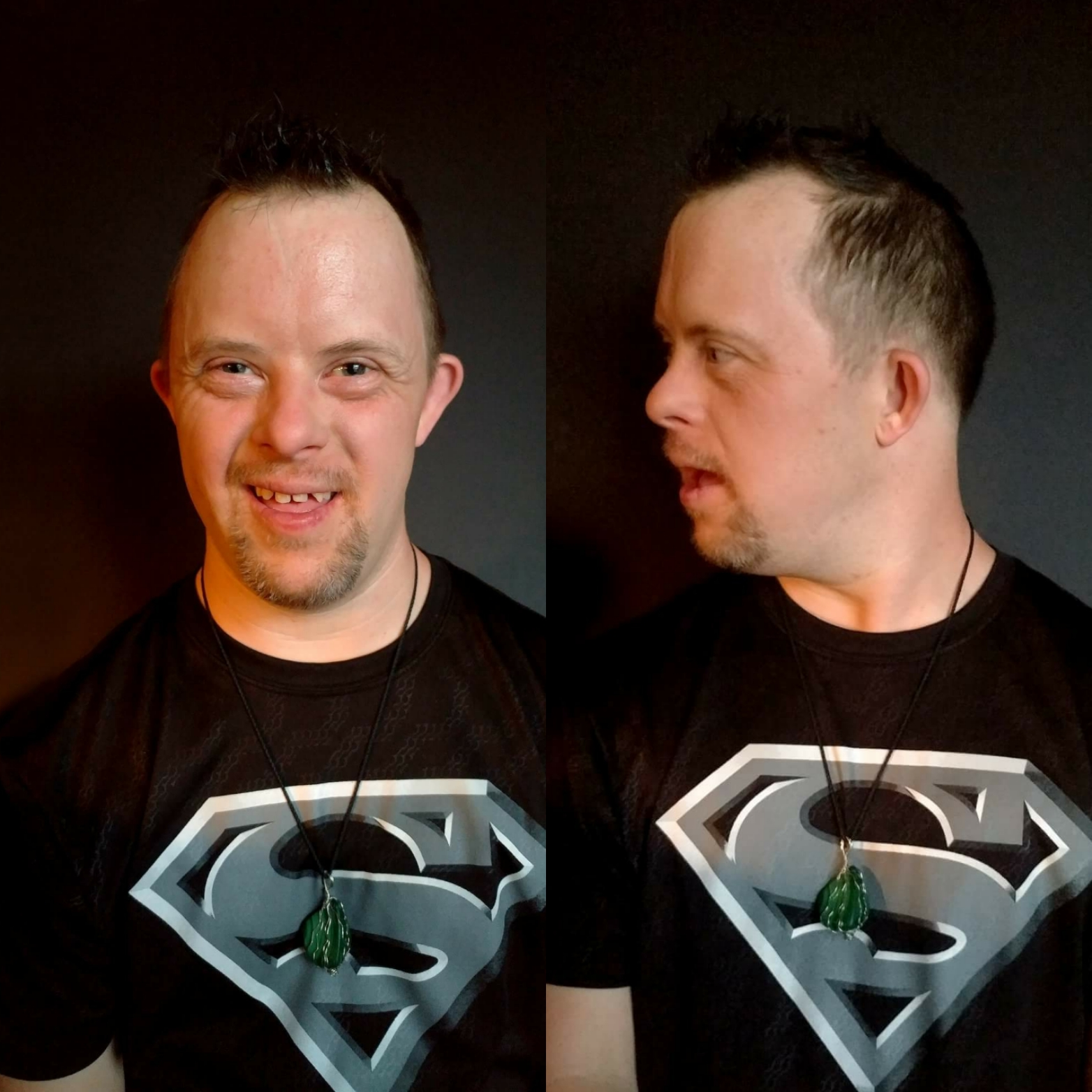 Kodi Super Headshots by Katherine Augade