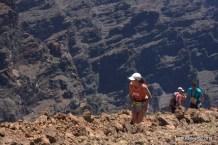 Paso por el Roque de los Muchachos (180)