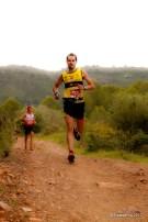 Penyagolosa trail (137)
