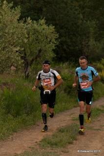 Penyagolosa trail (23)