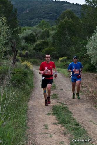 Penyagolosa trail (232)