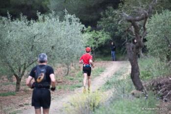 Penyagolosa trail (253)