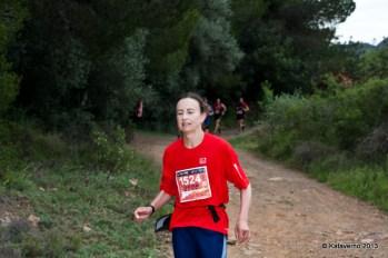Penyagolosa trail (269)