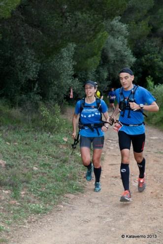 Penyagolosa trail (271)