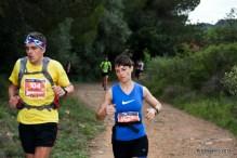 Penyagolosa trail (281)