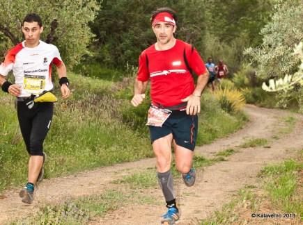 Penyagolosa trail (32)