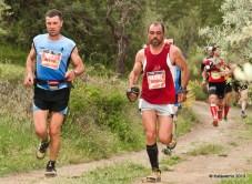 Penyagolosa trail (33)