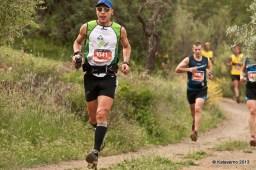 Penyagolosa trail (37)
