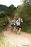 Penyagolosa trail (41)
