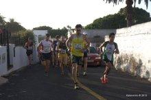 Haria Extreme pasos recorrido (131)