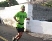 Haria Extreme pasos recorrido (160)