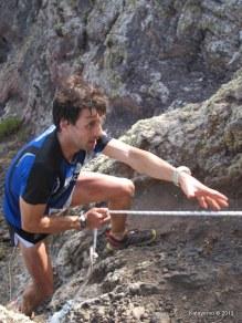 Haria Extreme pasos recorrido (27)