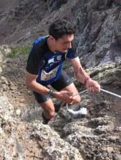 Haria Extreme pasos recorrido (39)