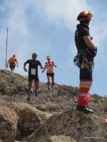Haria Extreme pasos recorrido (73)