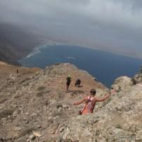 Haria Extreme pasos recorrido (74)