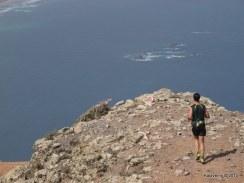 Haria Extreme pasos recorrido (78)