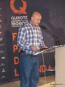 Quixote Legend (66)