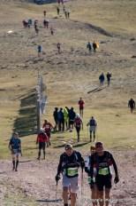 cavalls del vent 2013 fotos Kataverno (102)