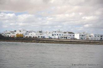 Teguise - Famara (133)