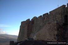 Teguise - Famara (9)