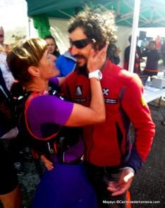 desafio cantabria 2013 fotos mayayo (48)