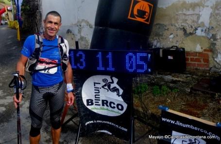 desafio cantabria 2013 fotos mayayo (51)