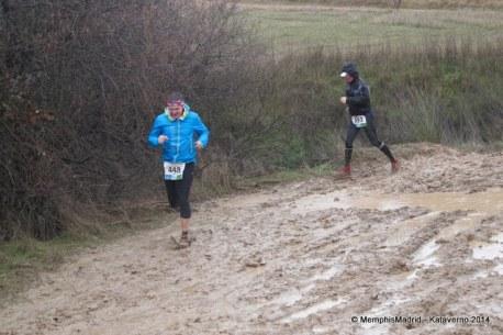Trail del Serrucho 2014 (11)1