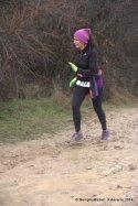 Trail del Serrucho 2014 (118)