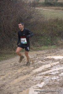 Trail del Serrucho 2014 (12)