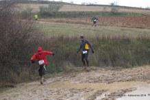 Trail del Serrucho 2014 (13)1