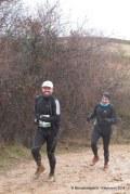 Trail del Serrucho 2014 (14)1