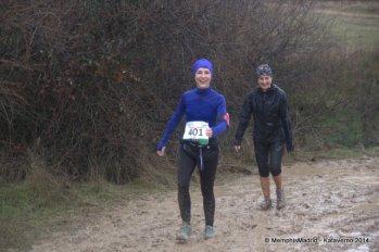 Trail del Serrucho 2014 (143)