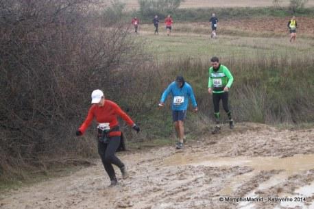 Trail del Serrucho 2014 (15)1