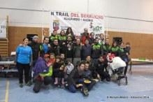 Trail del Serrucho 2014 (29)1