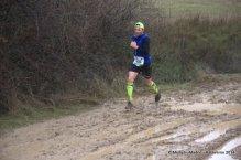 Trail del Serrucho 2014 (30)
