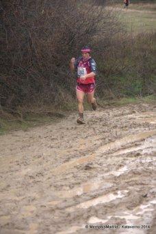 Trail del Serrucho 2014 (35)