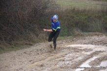 Trail del Serrucho 2014 (44)