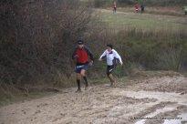 Trail del Serrucho 2014 (64)