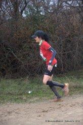 Trail del Serrucho 2014 (70)