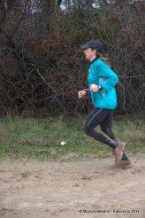 Trail del Serrucho 2014 (71)