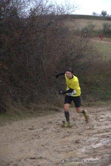 Trail del Serrucho 2014 (76)